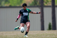 RUGBY-W-SoPines-EnoRiver_14April18
