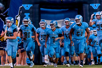 HSFB-UnionPines-SouthernLee_05Oct18