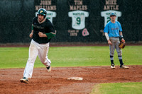 HSBB-Pinecrest-UnionPines_11March15