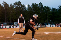 HSFB-Pinecrest-ScotlandCounty_14Oct16