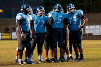 HSFB-UnionPines-GraysCreek_24Sept15