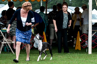 FEA-Moore County Kennel Club Dog Show_13-14Sept14