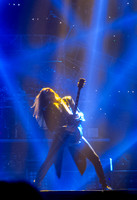 Trans-Siberian Orchestra - 03