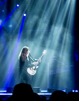 Trans-Siberian Orchestra - 07