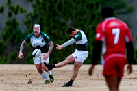 RUGBY-M-Southern Pines-Asheville_08Feb20