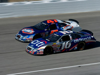 NASCAR_Nationwide Series-Nicorette300_08Mar08_05